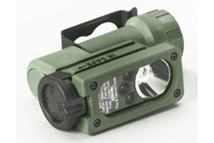 opplanet-streamlight-sidewinder-compact-tactical-light-od[1]