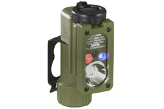opplanet-streamlight-sidewinder-compact-tactical-light-od3a[1]
