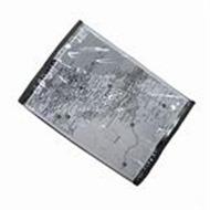 MA35_007_Map_A