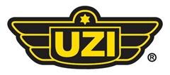 uzi-logo