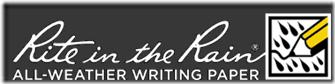 RiteintheRain_logo