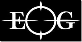 eoglogo