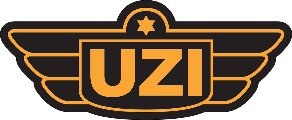 Taking Command with Uzi!   Gear and Gadgets for Everyday Carry