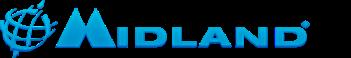 logo_with_globe